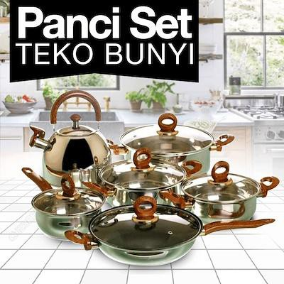 peralatan dapur shopee alat rumah tangga - barang baru