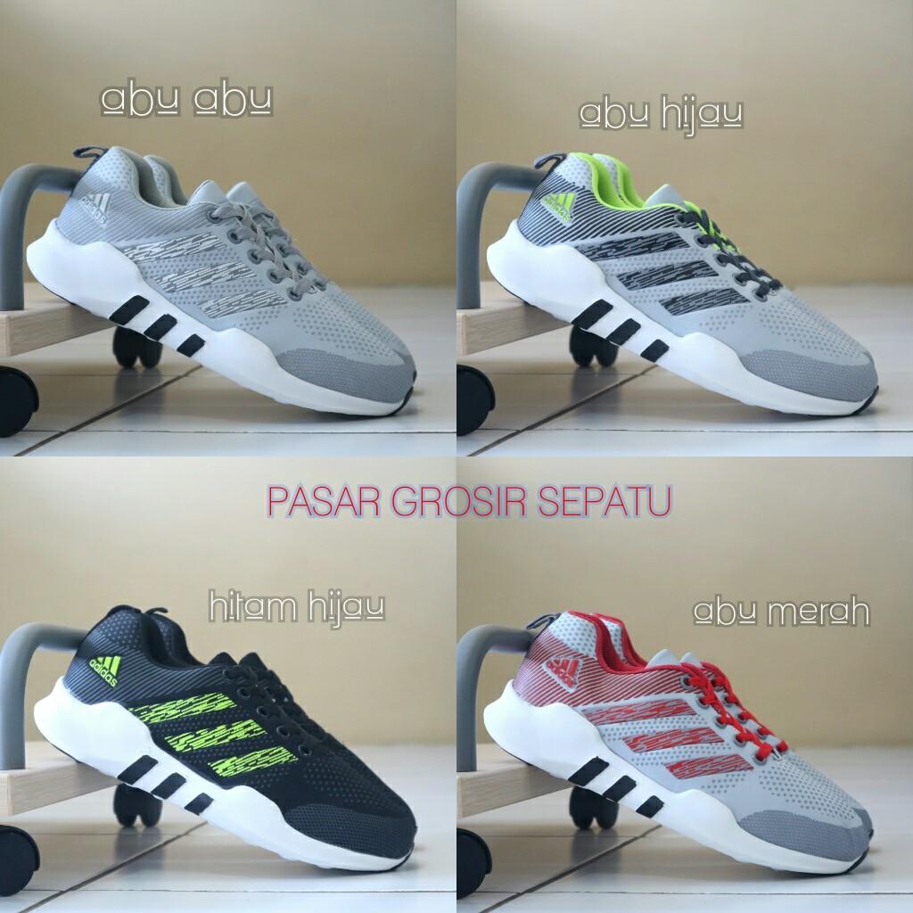 834572483 Produk Terbaru Adidas Nmd R1 Primeknit White Gum Premium Original  U002F Sepatu  Adidas Kekinian