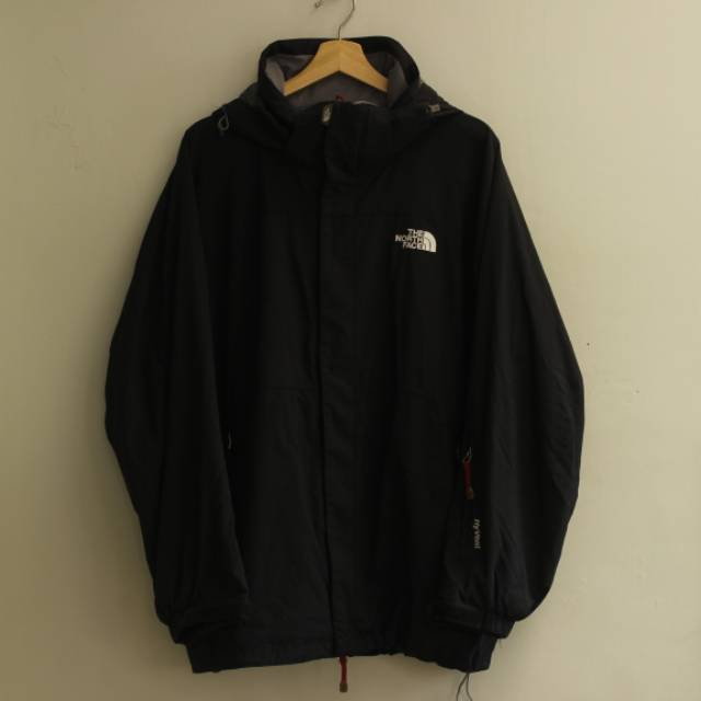 Jaket Outdoor The North Face Hyvent Shopee Indonesia