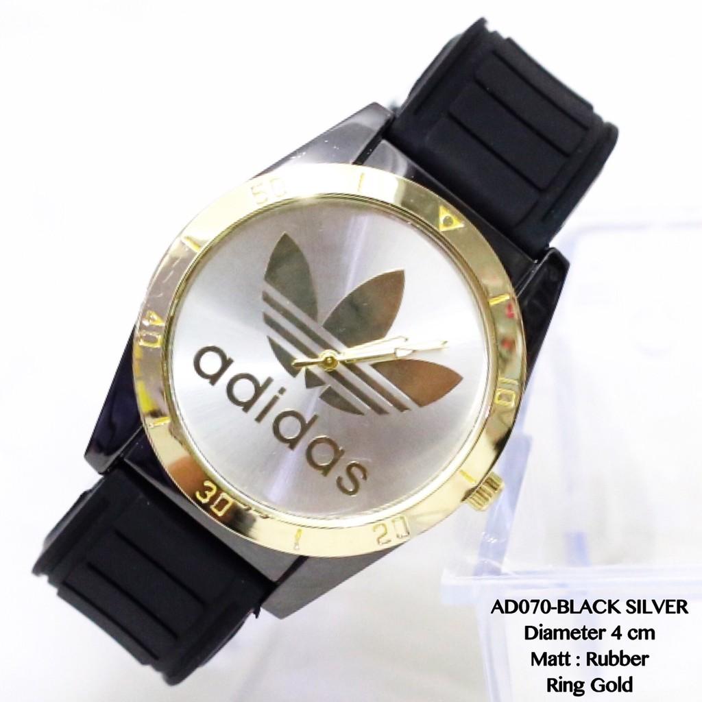 Jam tangan CASIO pria DW5600 tali rubber sporty grosir digitec G-shock  9ac390f53a