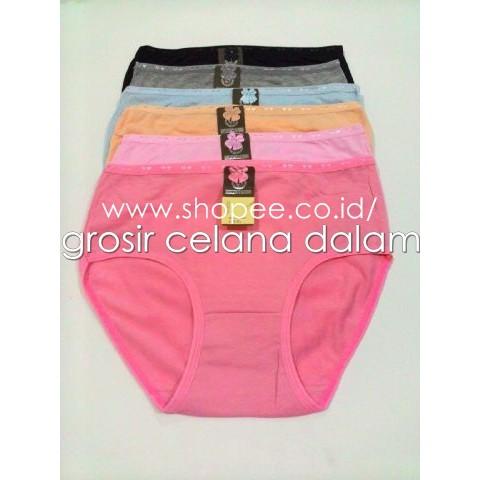 WW Celana dalam wanita merk Mayana  1ec8060f0b
