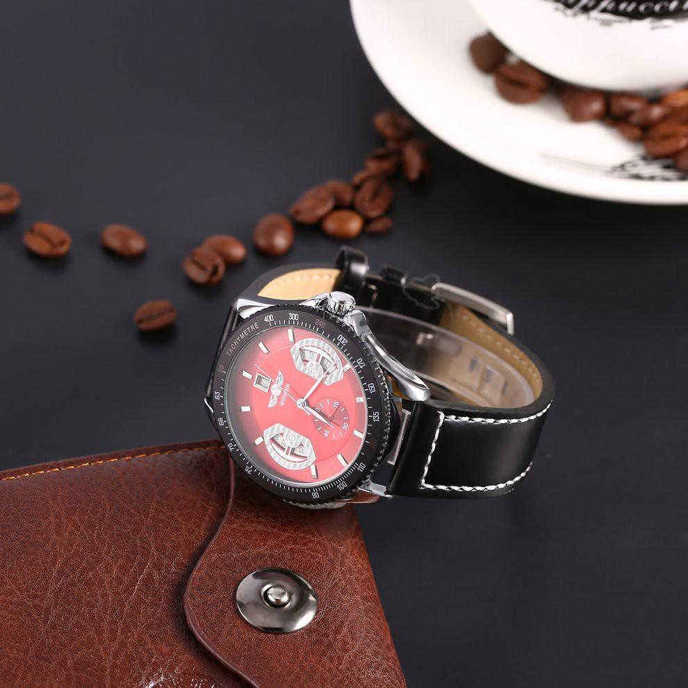 Casio Mq 27 7b Jam Tangan Wanita Strap Rubber Hitam Putih Daftar Europe 7bu Pria Black Source Digital Watch Men Automatic Mechanical