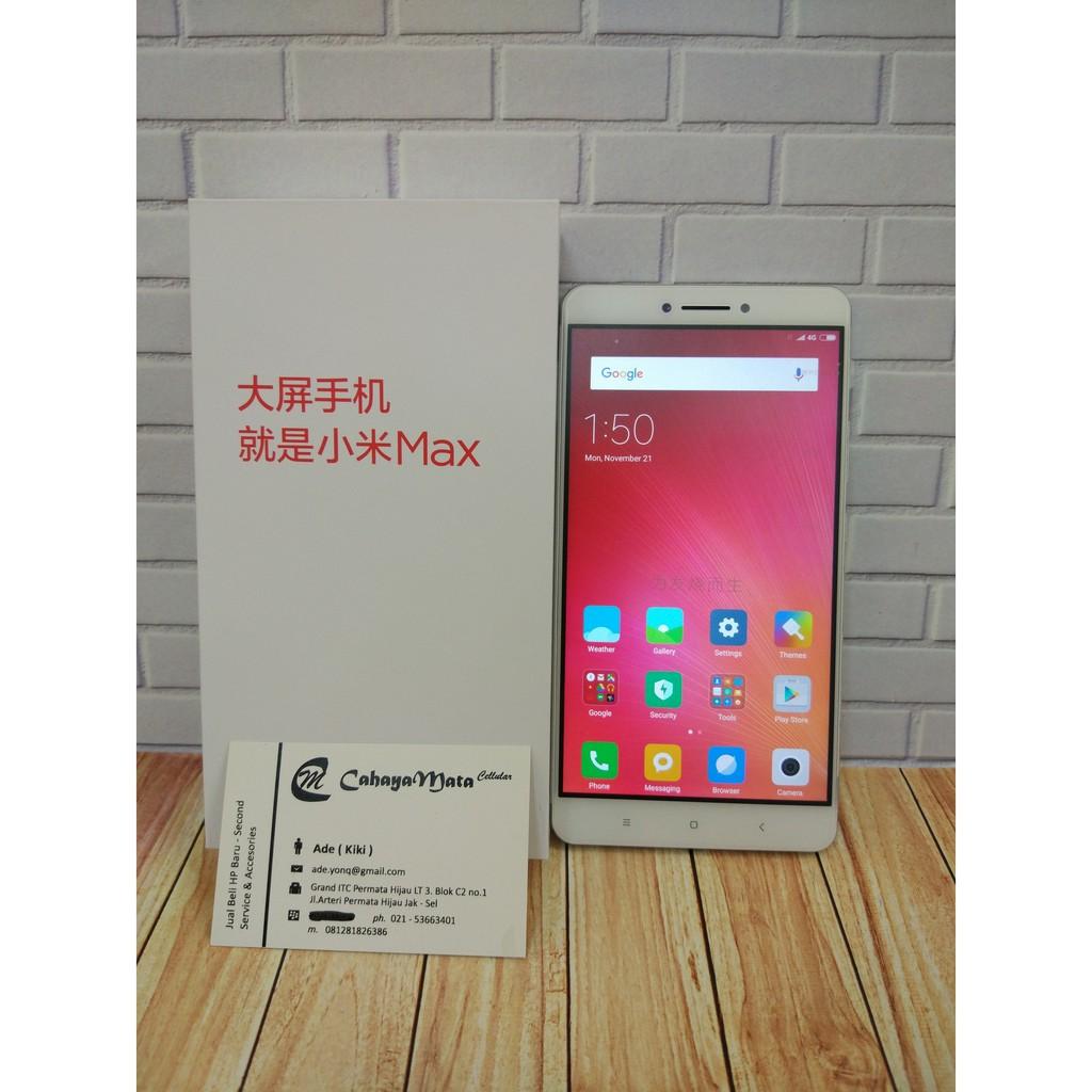 Tiphone T20 Hp Murah Unik Sebesar Korek Api Daftar Harga Terkini Model Iphone 6 Goga Jelly Case For