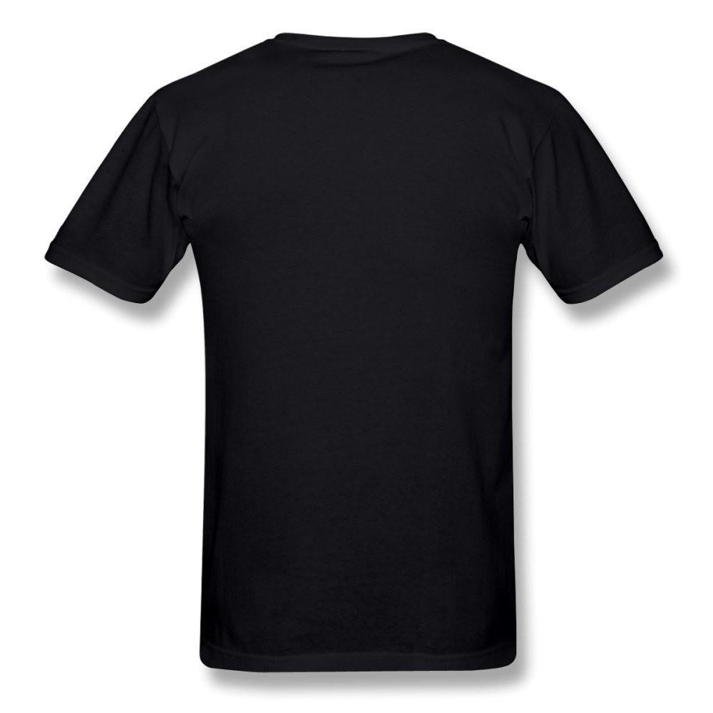 Clip Art Kaos Polos Hitam - ClipArt Best