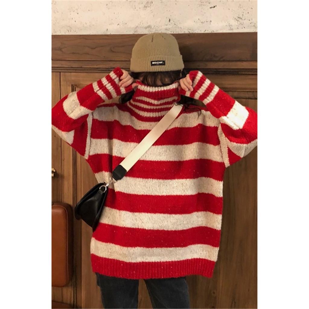 sweater+jaket+kaos+pakaian+wanita+atasan - Temukan Harga dan Penawaran