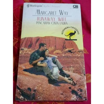 runaway wife way margaret