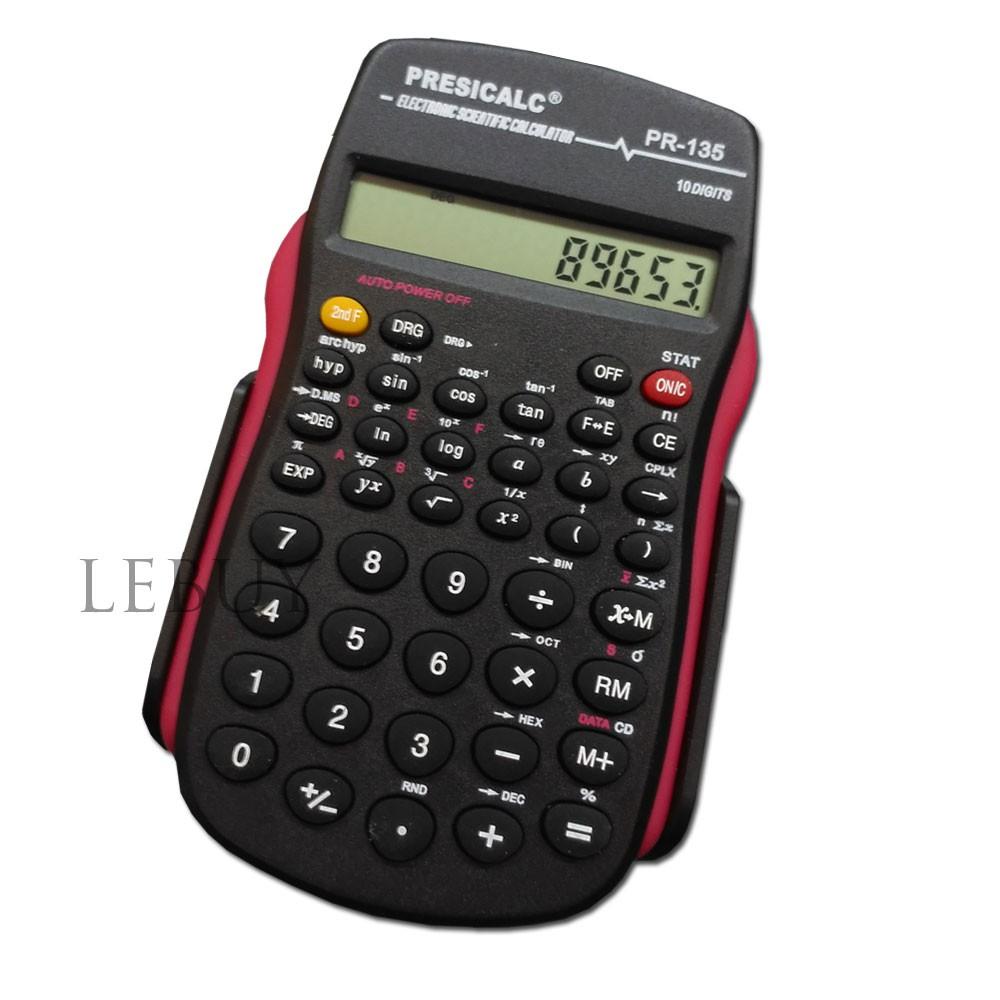 Kalkulator Kasir Warung Toko Pr 3988c Shopee Indonesia Presicalc Pr3000