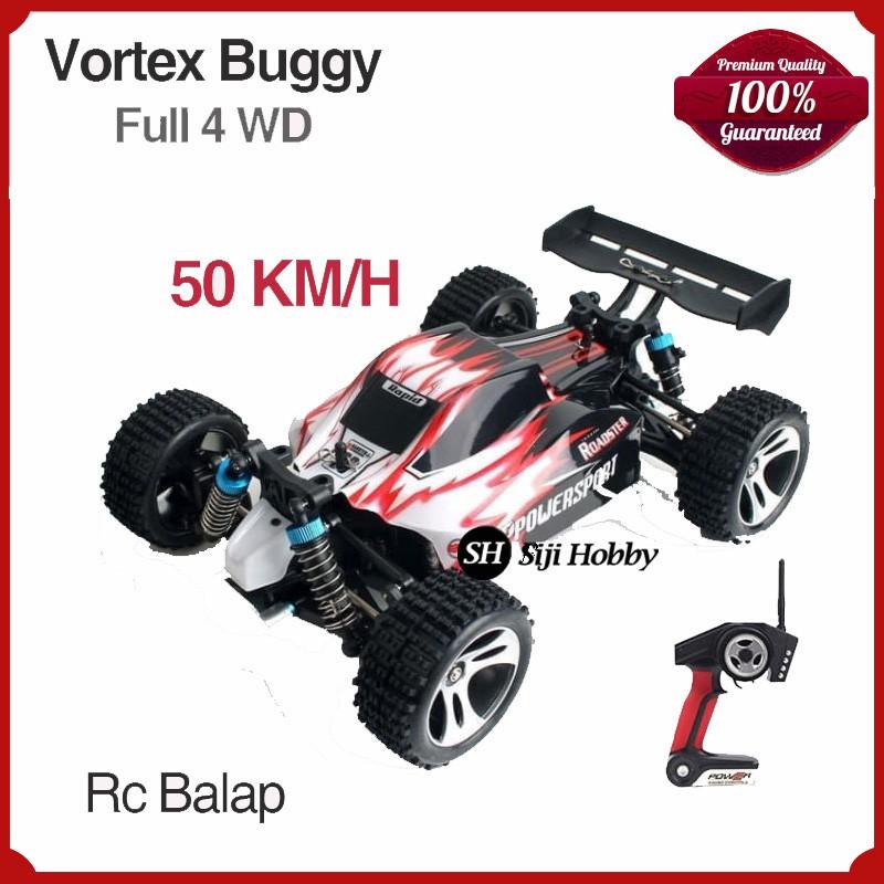 Mobil Remot Balap Murah Rc Drift 4wd Untuk Pemula Mobil Remote Control Drift Modifikasi Rc Car Sh Shopee Indonesia