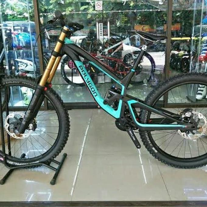 Gratis Ongkir Sepeda Gunung Polygon Collosus Dh 9 Harga Termasuk Ongkos Kirim Shopee Indonesia