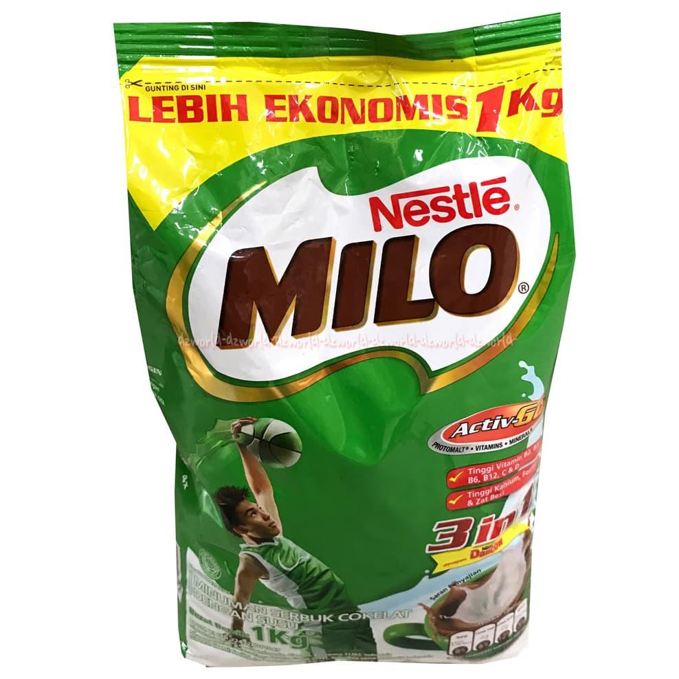 Slim Fit Susu Diet Shopee Indonesia Meal Replacement 6x54gr Vanilla