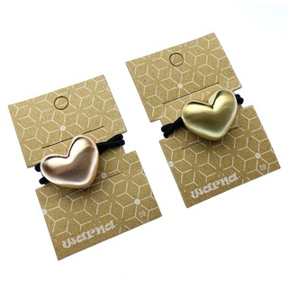 W Accessories Ikat Rambut Love 58350800 thumbnail