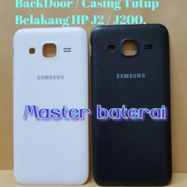 Backdoor   Back Cover   Kesing   Casing Belakang Tutup Baterai HP Nokia  Lumia 535 Original Oem  00f0409fb3