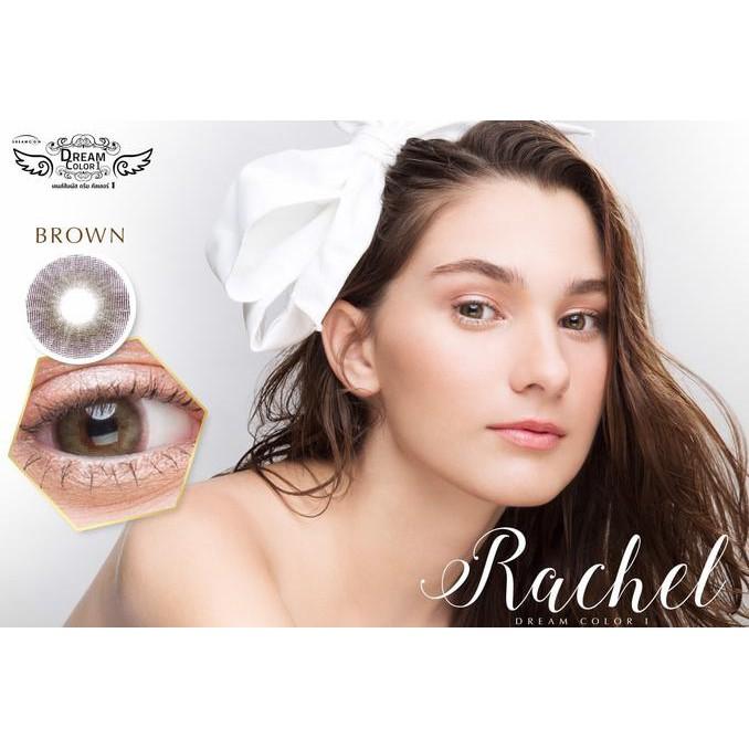... Minus 2.00 + Gratis Lenscase. Source · Dreamcolor1 Rachel Blue Softlens | Shopee Indonesia -. Source · Dreamcolor1 Albertine Grey Softlens -