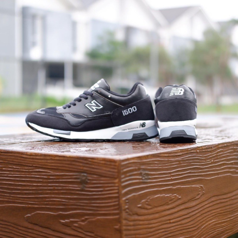 NEW BALANCE 1500 MADE IN ENGLAND KW LOKAL