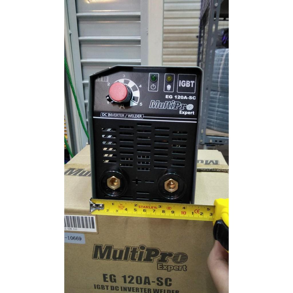 Ryu Mesin Trafo Las Inverter Igbt Rii 120a 900watt Oke Cek Harga Watt Kecil Welding Machine 450w Hl Low H N L Zero Mini Daiden Travo Mma 120