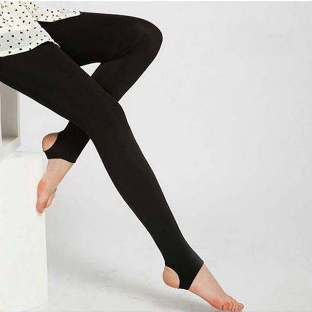 Legging Injak Shopee Indonesia
