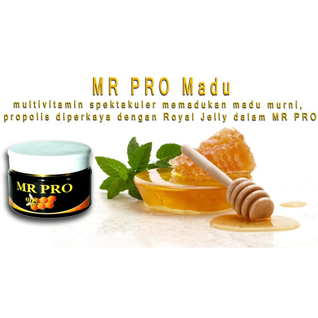 ProductImage. Mr pro