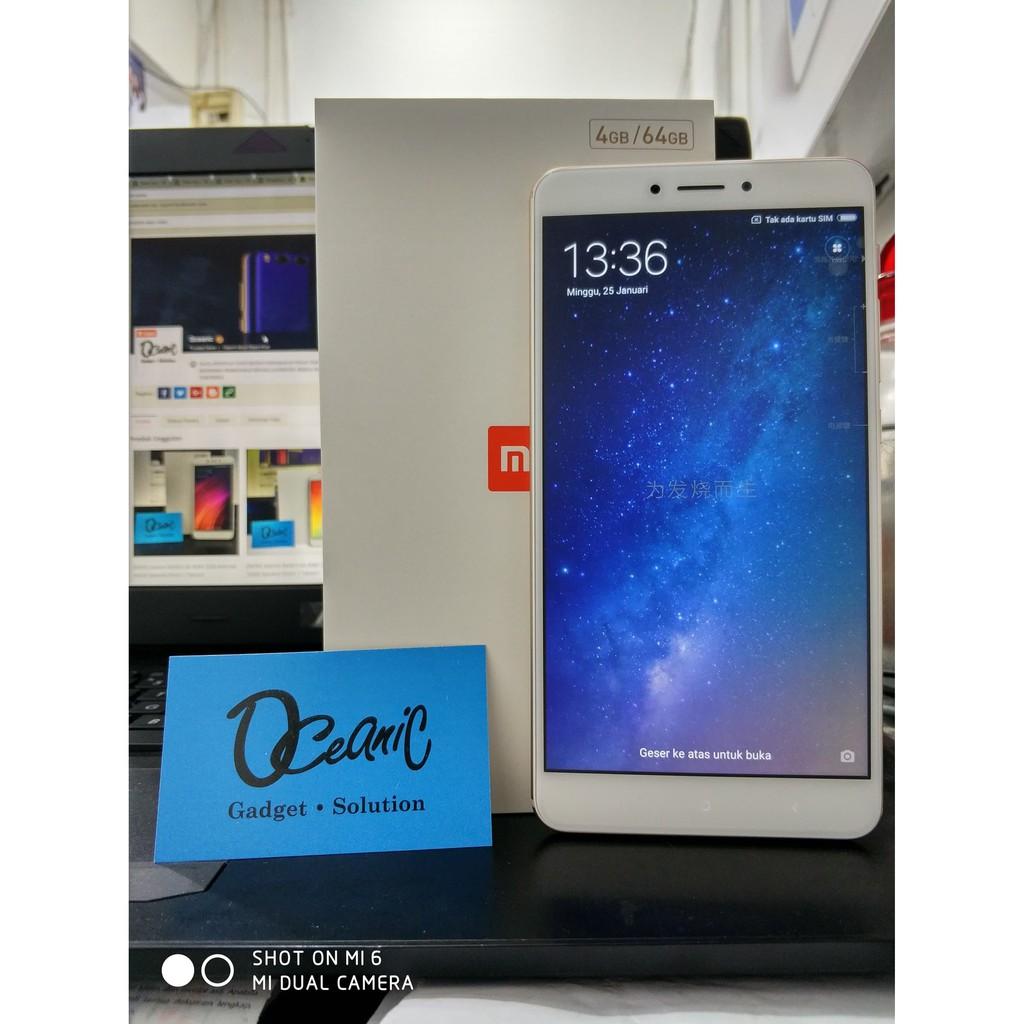 Samsung Galaxy S8 Ram 4gb Internal 64gb Garansi Intern Shopee Memori Bnib Resmi Indonesia