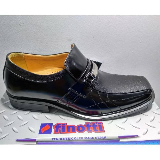 Sepatu kulit asli 84e417e4b3