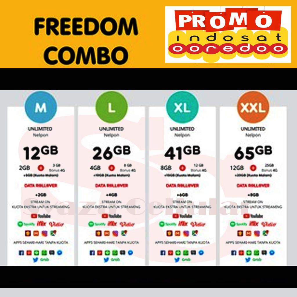 Voucher Isi Ulang Xl Xtra Combo Lite 35 Gb 35gb Top Up Inject Hybrid 25gb Injek Kuota Internet Paket Data Shopee Indonesia