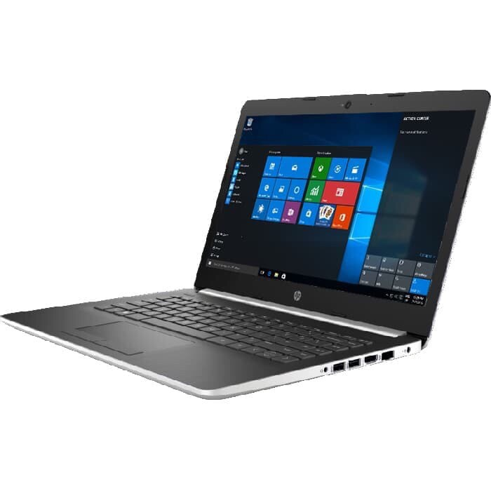 Laptop Hp 14 Amd A9 4gb Vga R5 1tb 14inch Win10 Slim Shopee Indonesia