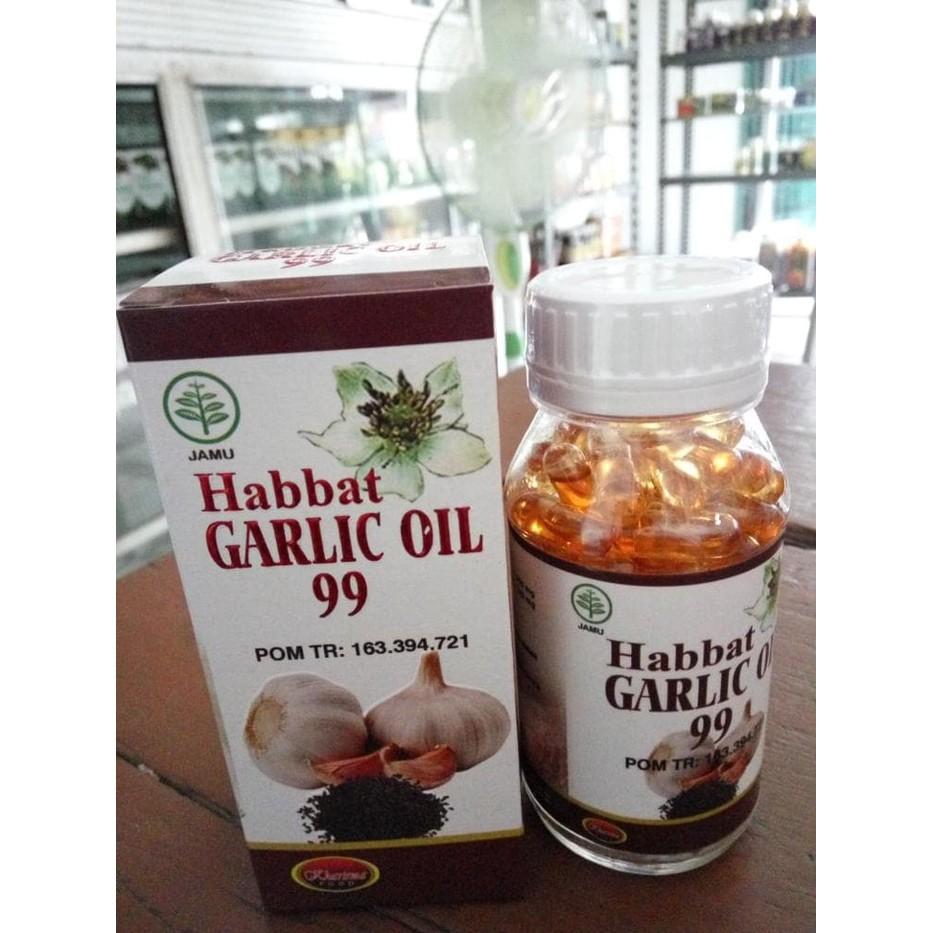 Habbatussauda Oil Extra Propolis Trigona - 200 Kapsul. Source · Xindakang Diwan Obat jantung berdebar