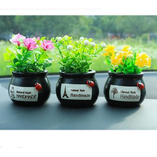 Parfume Pewangi Pengharum Mobil Parfum Pajangan DAD CROWN MAHKOTA FULL BLINK CRYSTAL Premium Series   Shopee Indonesia