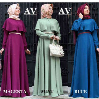 Toko Online Indah Collection Fashion Shopee Indonesia