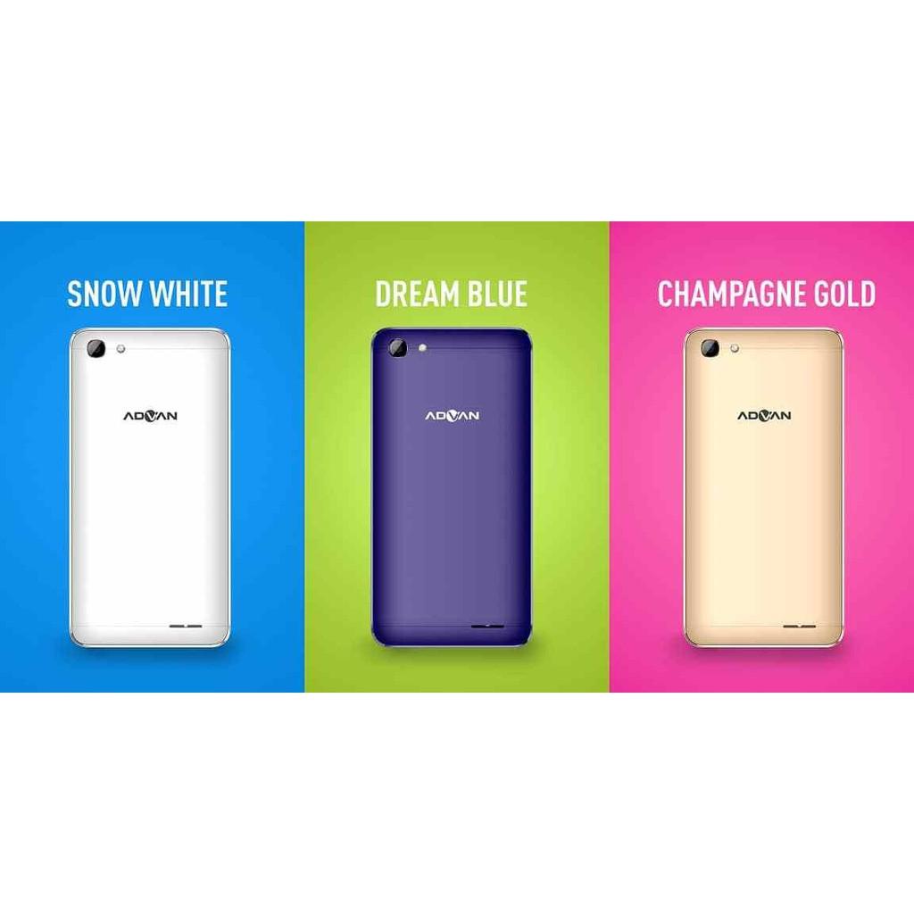 Samsung Galaxy J4 2 32gb Garansi Resmi Shopee Indonesia Tab S2 80