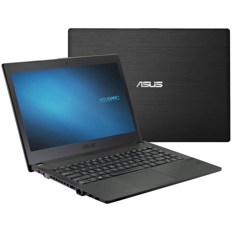 harga LAPTOP ASUS PRO CORE i3 2.0GHz/RAM4GB/HDD 500GB/VGA NVIDIA 2GB/RESMI Shopee.co.id