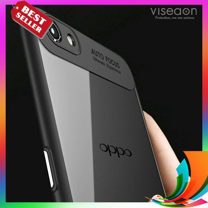 CASING HP Oppo Neo 9 A37 Spigen Militer Army Touch Armor Hardc | Shopee Indonesia