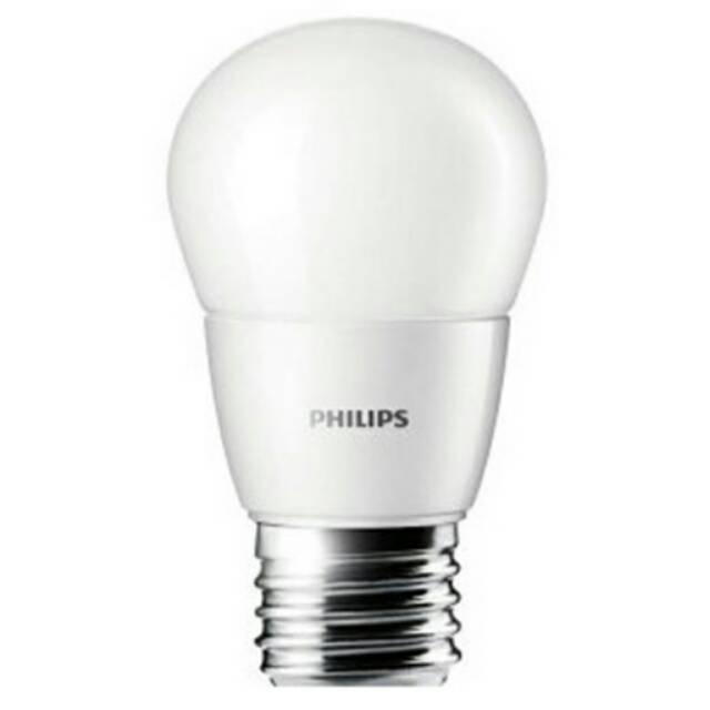 Ultra Bright LED 7W Pure/ Warm White Natural White COB LED Light Bulb _WF   Shopee Indonesia