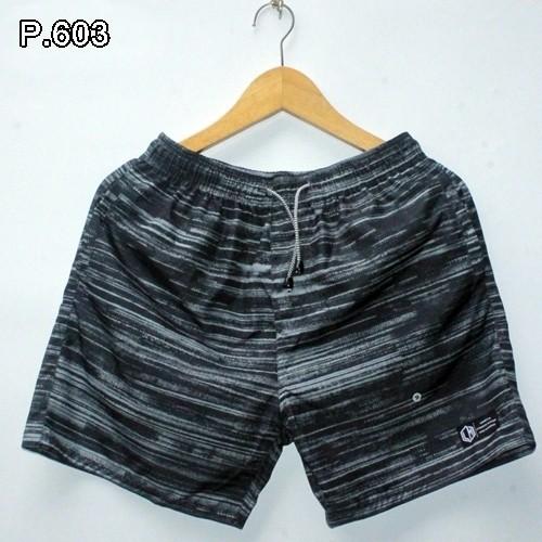 Jual Beli Produk Boxer - Pakaian Dalam  29c2e0b512