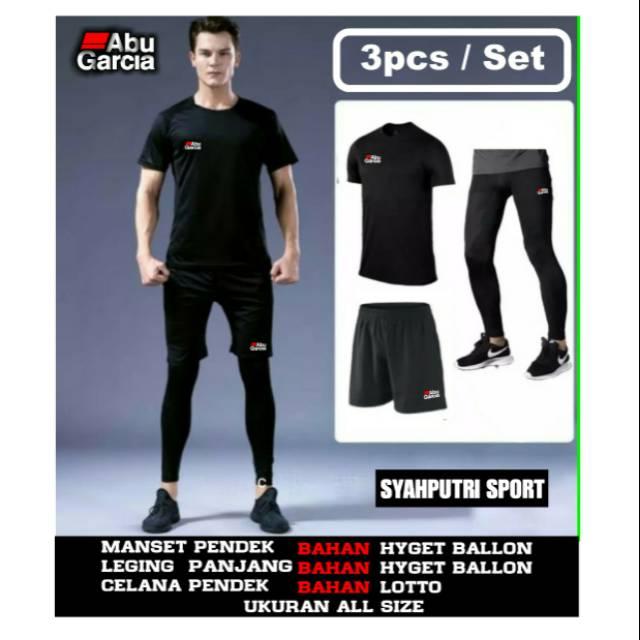 Paket Hemat Baju Mancing Celana Mancing Legging Mancing Produk Mancing Pancing Shopee Indonesia
