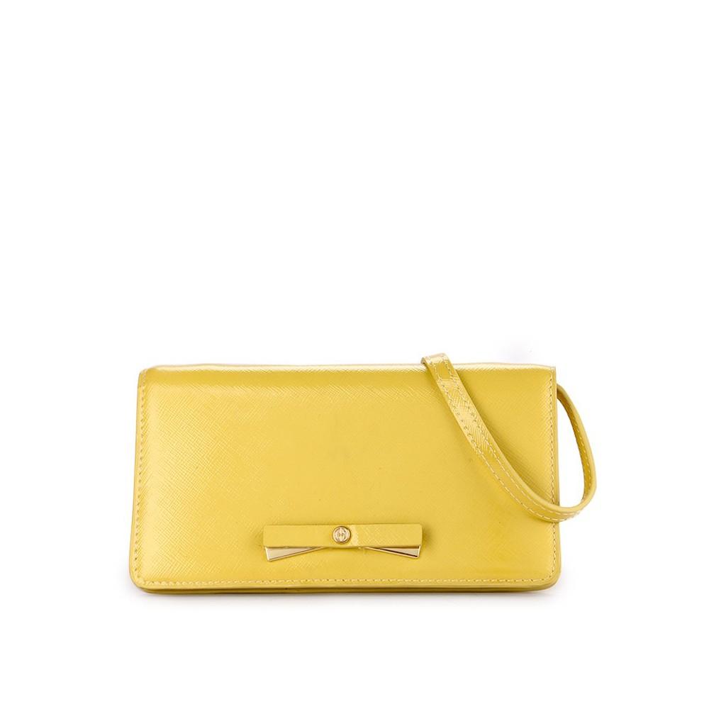 Gobelini Romanus Wallet Crossbody Shopee Indonesia Goni Soulmate Bag Pearlized Taupe
