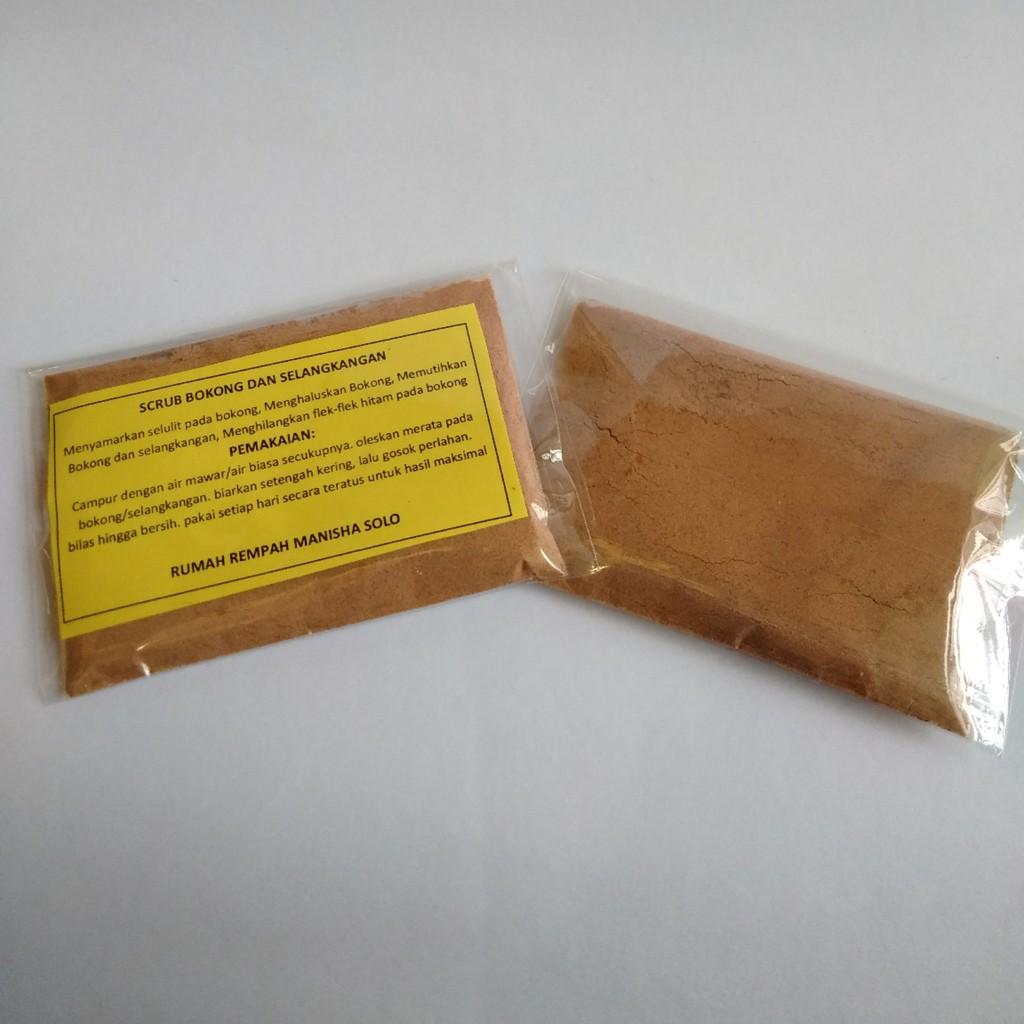 Shin Khurim Pemutih Ketiak Dan Selangkangan Original Shopee Korea Shinkhurim For Armpit Shinkurim Kurim Buy 1 Get Free Indonesia