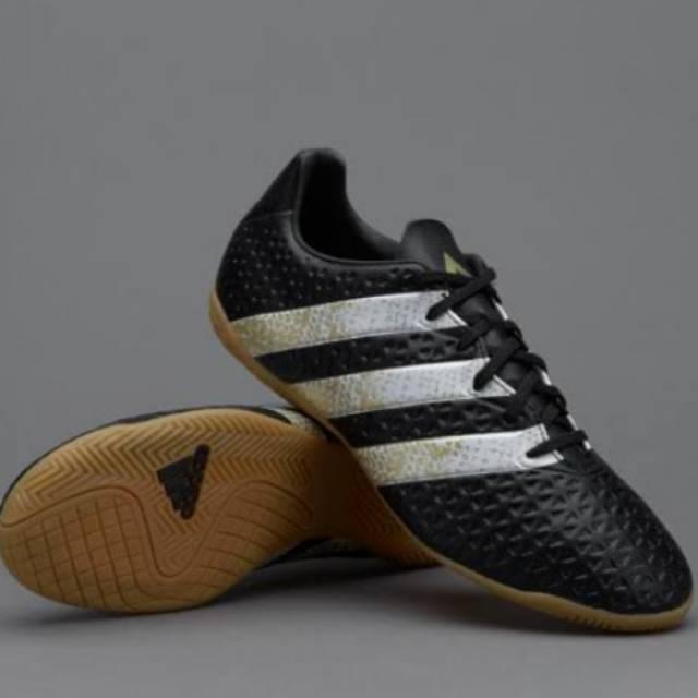 brecha Ser amado Nacional  Sepatu Futsal Adidas Ace 16.4 Original | Shopee Indonesia
