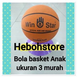 Bola Basket Tarmak R500 Size 7 Fiba Official Rubber Bola Basket Karet Outdoor Hardground Ori Hitam Shopee Indonesia