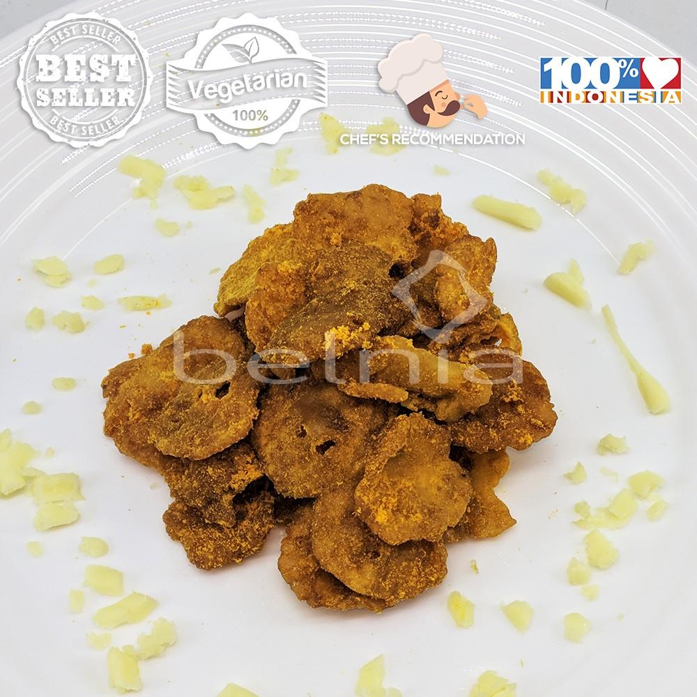 Kacang Teri Medan Balado Special Premium 100 Gram Shopee Indonesia Bawang Pedas Daun Jeruk Thailand 500