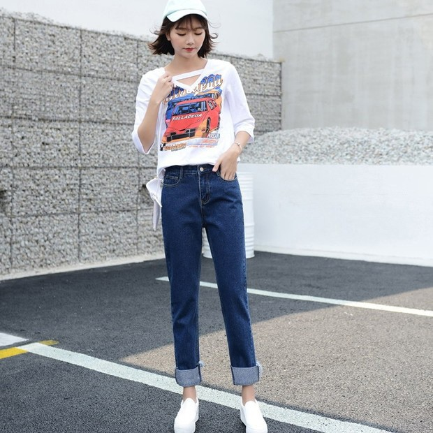 101+  Celana Levis Lipat Bawah Terbaik Gratis