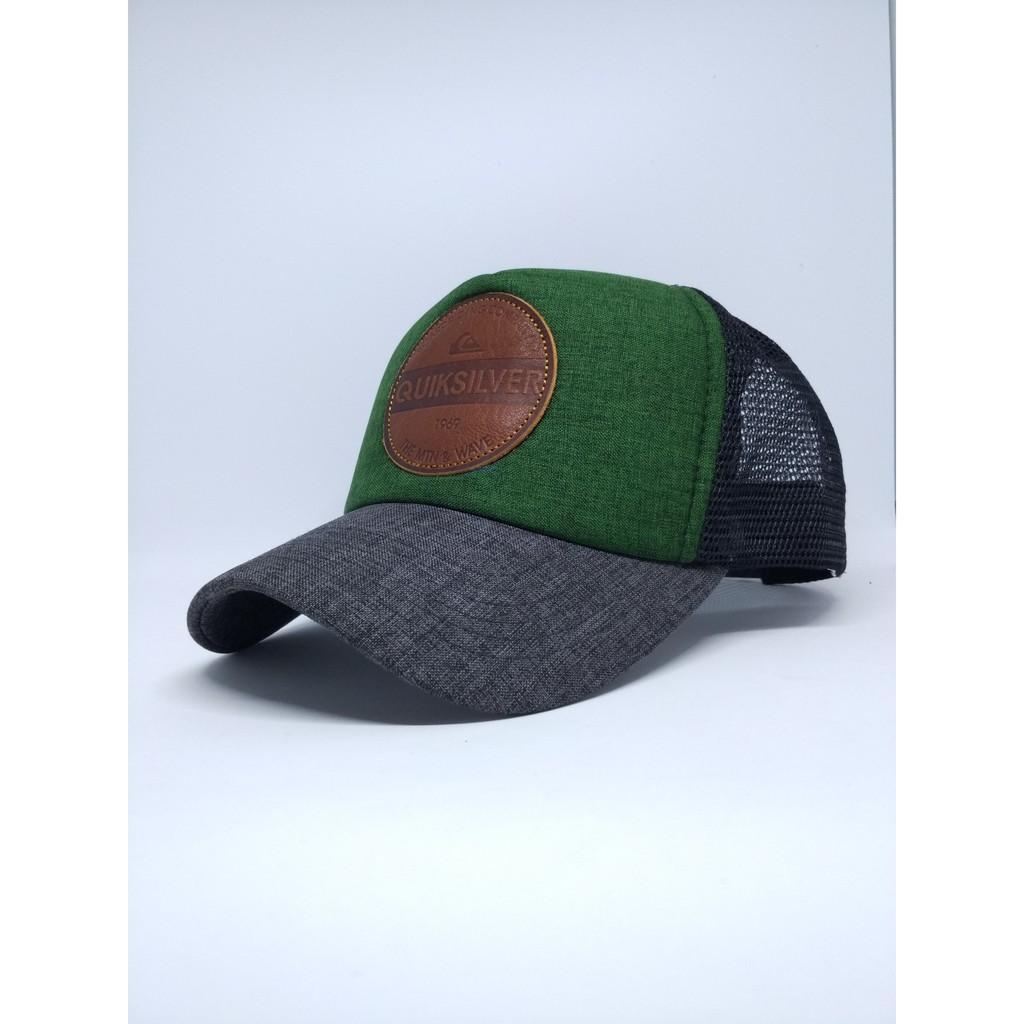 topi hurley - Temukan Harga dan Penawaran Topi Online Terbaik - Aksesoris  Fashion Februari 2019  4031c80c30
