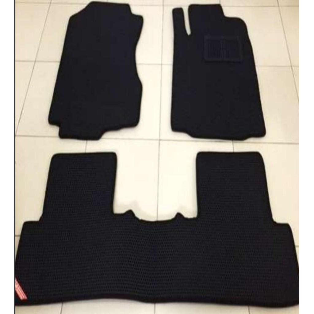Karpet Comfort Premium Mercedes Bens Gla200 Tahun 2014 2015 Tanpa Comport Carpet Nissan All New March 2cm Bagasi Shopee Indonesia