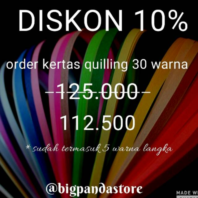 Faber Castell Kertas Origami Washi Paper 15 X 15cm; Page - 2 .