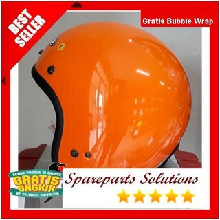 LIMITED-ZEUS-HELM-ZS385-SOLID-ZS-385-IMPORT-
