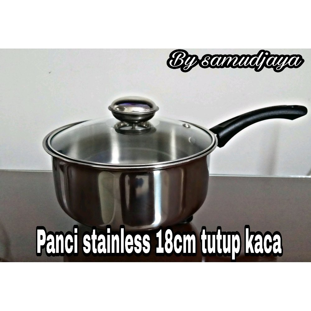 Dijual Maspion Djawa Langseng Steamer 33cm Susun 3 Aluminium Silver Deep Fryer 18 Cm Panci Kukus Panca Guna Diskon Shopee Indonesia