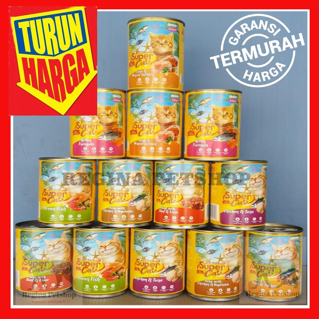Isi 6 Pack Whiskas Pouch Junior 85gr Makanan Kucing Basah Rasa 2 Can 400gr Ocean Fish Mackerel Shopee Indonesia