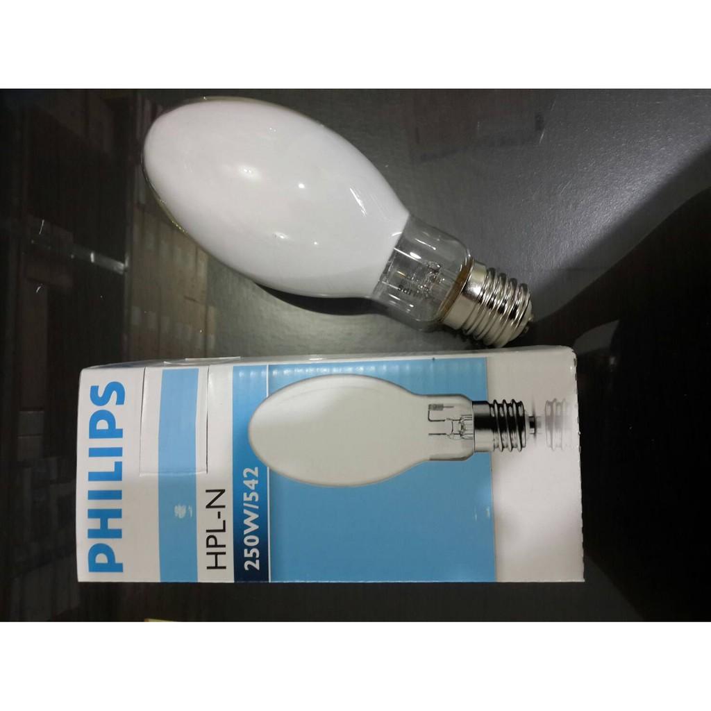 Bola Lampu Philips Led Bulb Multipack 13watt Beli 3 Gratis 1 13 Watt Bohlam 13w Philip W Paket  Shopee Indonesia