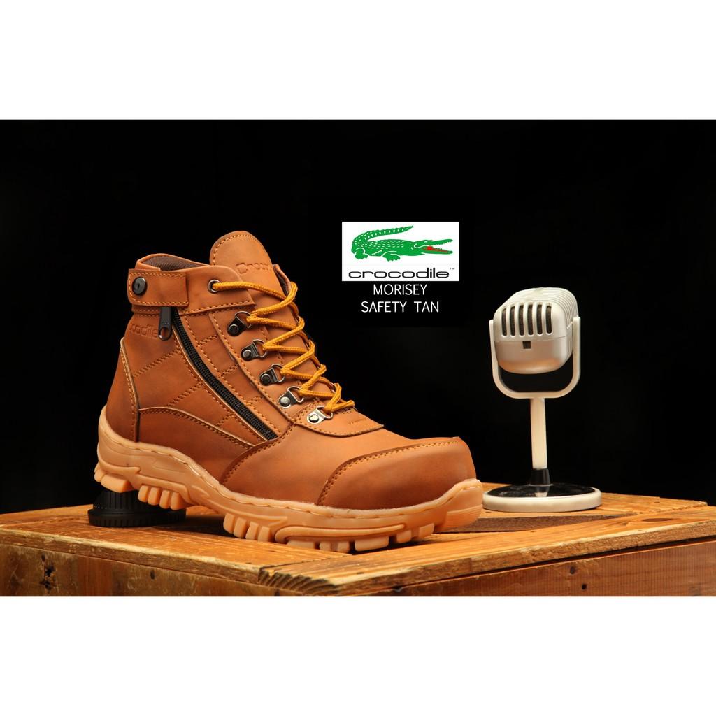 Belanja Online Boots - Sepatu Pria  f1656d14fb