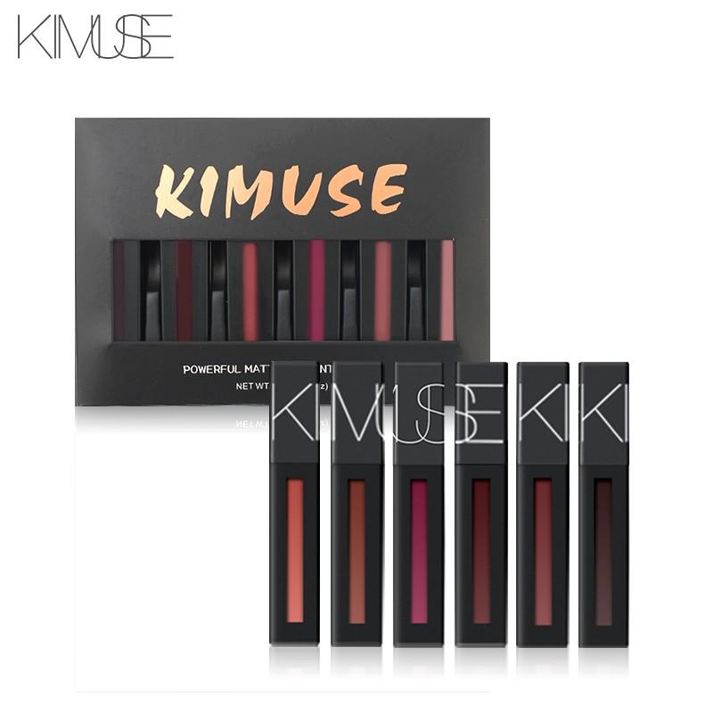 Hasil gambar untuk kimuse