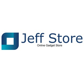 jeffstore